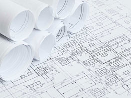 Gulftech Mep Training In Thrissur Electrical Designing Drafting Hvac Plumbing Drawing Courses